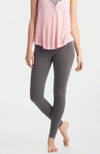 Aerie Real Soft Legging @ Aerie by American Eagle
