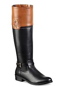 Extra 15% Off+Buy 1 Get 1 60% Off Women's Boots @ Macy's