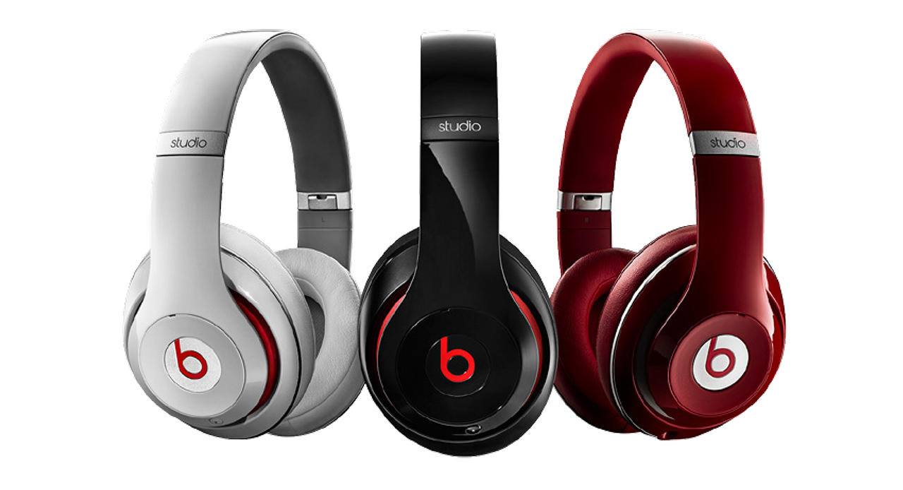 All Stores Included The Best Black Friday Portable Audio Deals