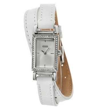 Coach  Women's Madison Watch 14501856