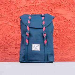 $39.98 Herschel Supply Co. Retreat