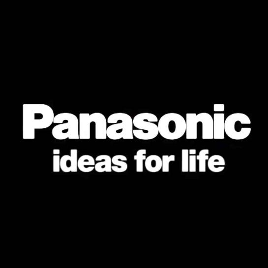 Check it now! Panasonic Black Friday 2015 Ad Posted