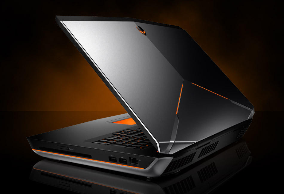 2015 Black Friday Laptop Recommendation