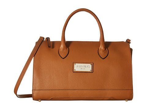 Up to 70% Off Valentino Bags by Mario Valentino @ 6PM.com