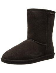 $19.99 (Up to 75% Off) Select Winter Boots @ Amazon.com
