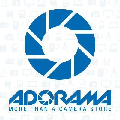 From $0.99 Clearance Sale @ Adorama