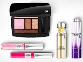 Up to 31% Off Lancome Skincare & Makeup On Sale @ MYHABIT