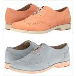 Wolverine Josette Oxford On Sale