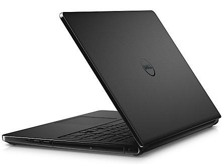 Dell Vostro 15 3000 Series Core i5 GeForce GT 820M 15.6