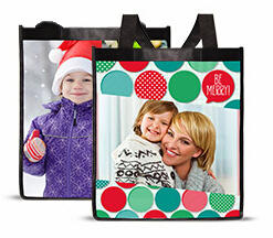 All for $4 Personalized Photo Gifts @ Walgreens