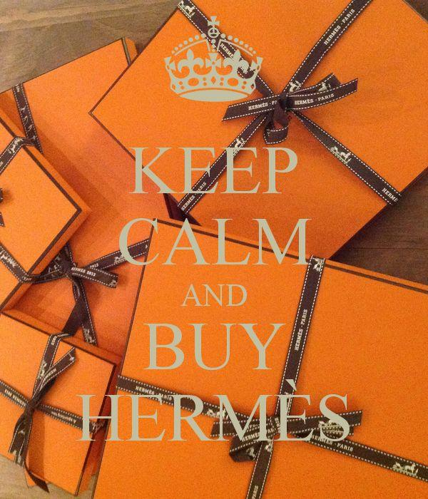 Up to 34% Off Pre Owned Hermes Scarves On Sale @ MYHABIT