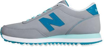 New Balance W501 Sneakers - Women's
