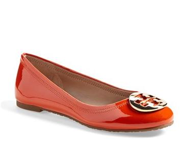 Up to 40% Off Tory Burch Sale @ Nordstrom