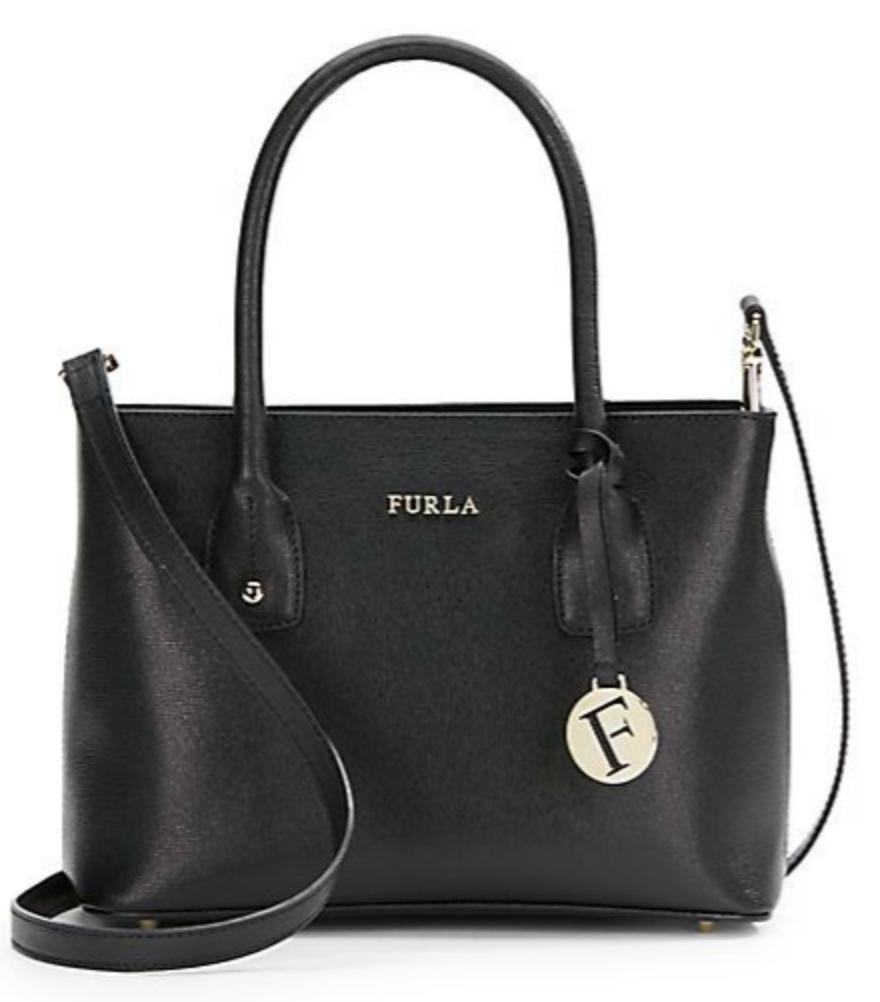 Up to 68% Off Furla Handbags On Sale @ Saks Off 5th