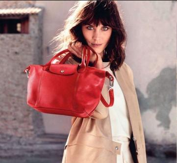 Up To 25% Off Longchamp Fall Sale @ Sands Point Shop