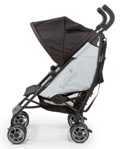 Up to 50% off Select Baby Essentials From Favorite Brands @ Amazon.com