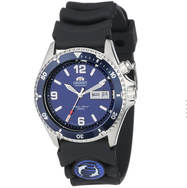 Deal Of The Day! Top Watches for Men and Women