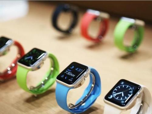 From 296.65 Apple Watch Sport 38mm Aluminum Case with Sport Band iWatch