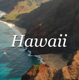 From $139 Hawaii Hotels @ Livingsocial
