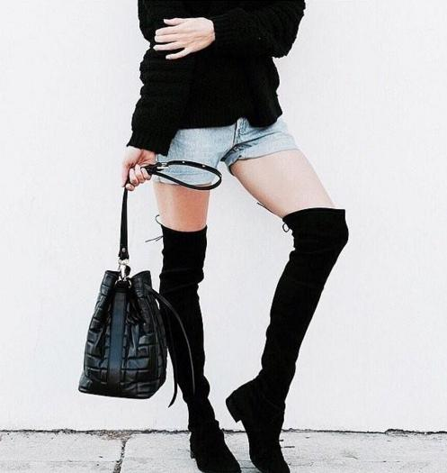 15% Off Stuart Weitzman Boots and Shoes at Saks Fifth Avenue