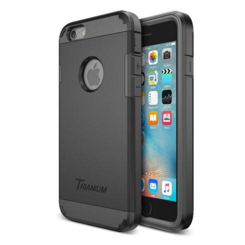 $0.99 iphone 6/6S Case