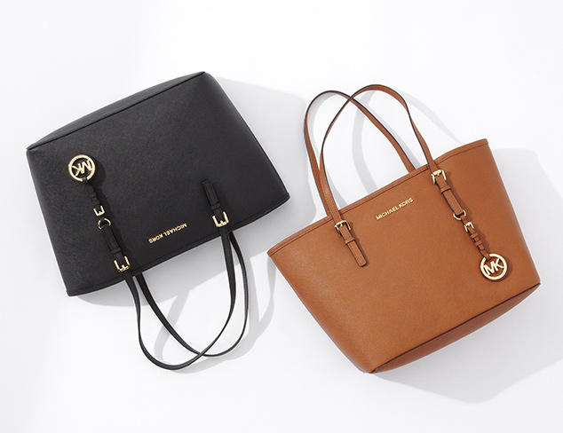 Up to 66% Off Balenciaga, MICHAEL Michael Kors & More Designer Totes On Sale @ MYHABIT