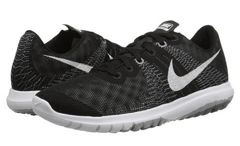 Nike 'Flex Fury' Running Shoe (Men)