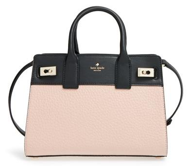 Up to 70% Off kate spade new york Sale @ Nordstrom