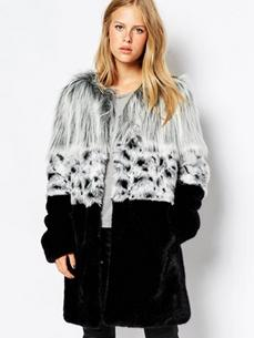 Up to 70% Off Outwear Sale @ ASOS