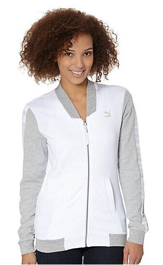 Up to 50% Off Women's Clothing, Shoes, Accessories @ PUMA