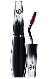30% Off Select Lancome Beauty @ Macy's