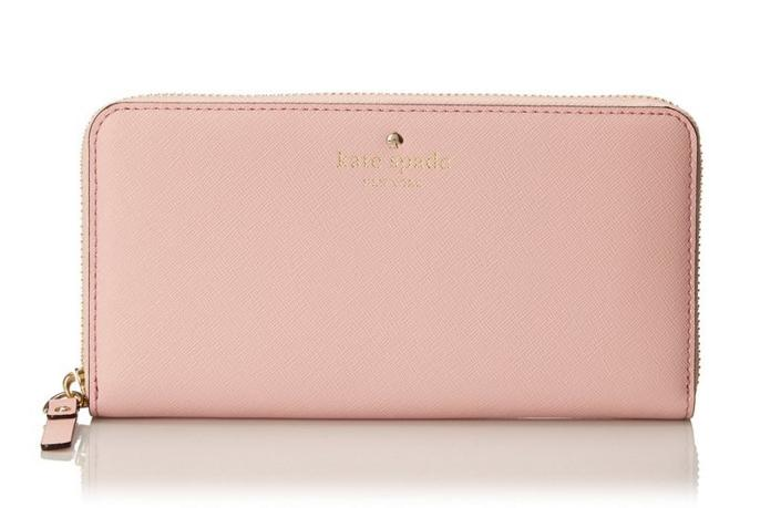 $99.68 kate spade new york Cedar Street Lacey Wallet