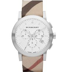 33% Off Burberry Watches Sale @ Nordstrom