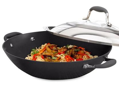 Anolon Advanced Nonstick 14