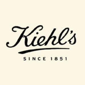 Dealmoon Exclusive! $20 Off $65 + Free Full Size Gift Entire Site @ Kiehl's
