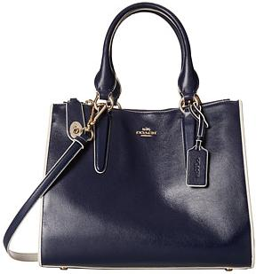 Up to 68% Off COACH  Women's Bags On Sale @ 6PM.com