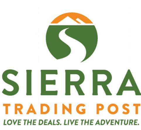 Extra 15% Off+Half Off Shipping Full-Price Items @ Sierra Trading Post