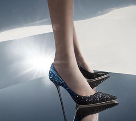 Up to $600 GIFT CARD Jimmy Choo Shoes @ Neiman Marcus