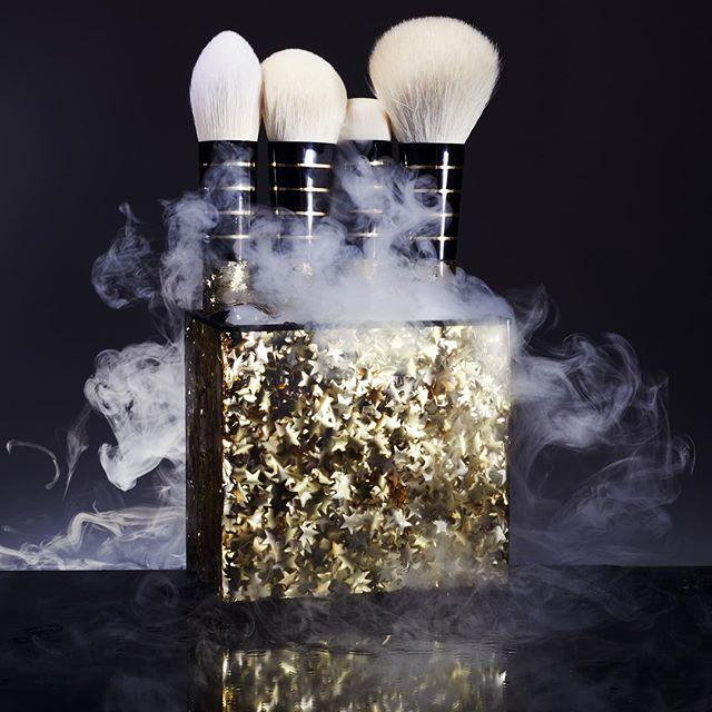 $23.99 New Launch Sonia Kashuk Limited Edition Brush Set