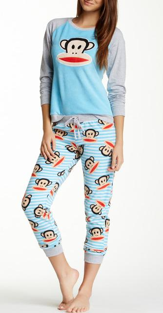 Up to 79% Off Hello Kitty & Paul Frank Sale @ Nordstrom Rack