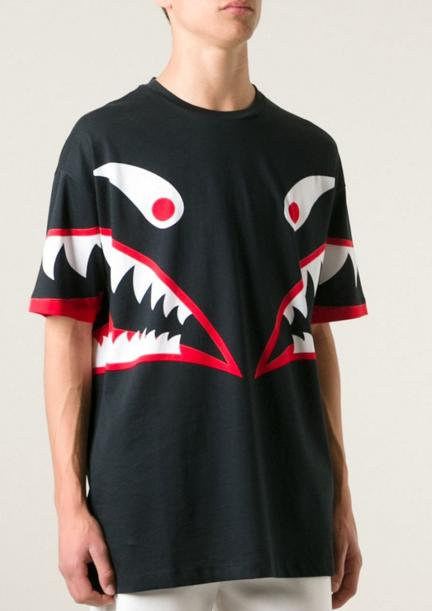Extra 45% off LOVE Moschino Men's Clothing On Sale @ 6PM.com