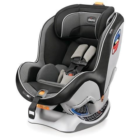 20% Off Select Chicco Items @ Albee Baby