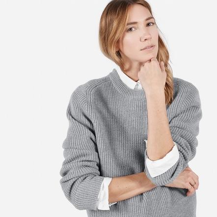 Free ShippingWorld wide @ Everlane