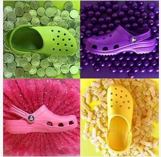 Up to 60% Off+Up to an Extra $20 Off Select Shoes @ Crocs