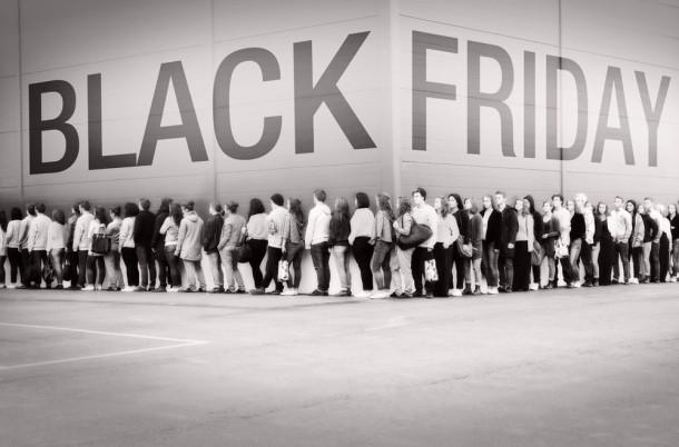2015 Black Friday Preview The Hottest Deals of 2015 Black Friday