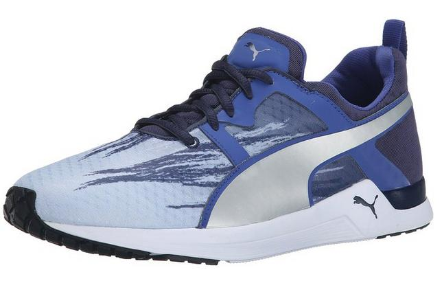 50% or More Off PUMA Running, Training & Fitness Shoes @ Amazon.com