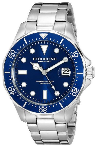 Up to 70% Off Men's Jewelry and Watches Gifts @ Amazon.com
