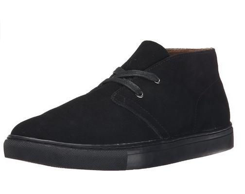 Polo Ralph Lauren Men's Joplin Oxford