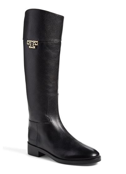 Tory Burch 'Joanna' Riding Boot