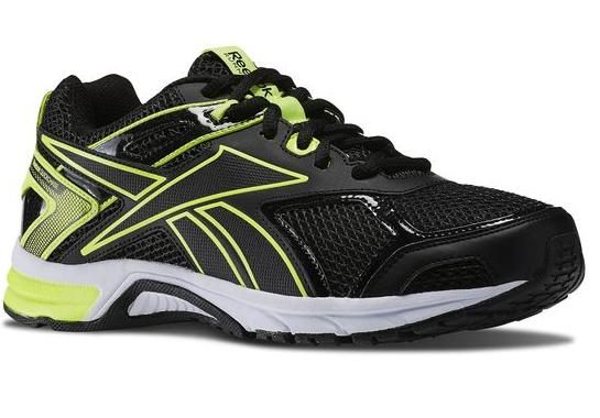 Reebok QuickChase Men's Shoes